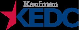 Kaufman EDC